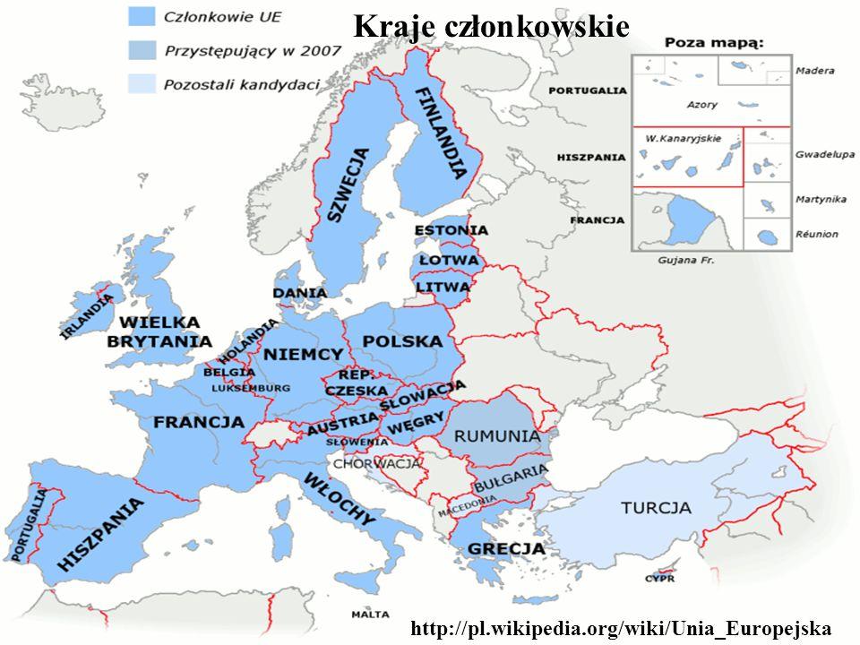 LUKSEMBURG Stolica: Luksemburg Powierzchnia: 2586 km 2 Język urzędowy: francuski, niemiecki, luksemburski PKB: 44 688 $ Średnia długość życia: mężczyźni - 70,6 lat, kobiety - 78 lat Surowce mineralne: rudy żelaza Luksemburg to najmniejsze państwo w Europie.