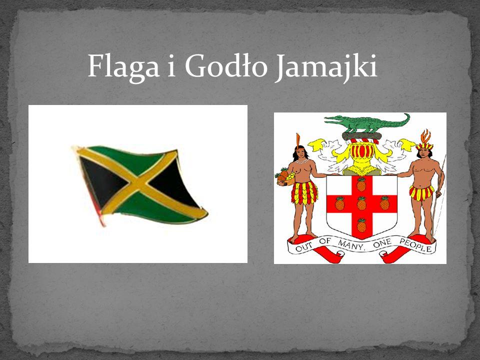 Królik jamajski Mangusta
