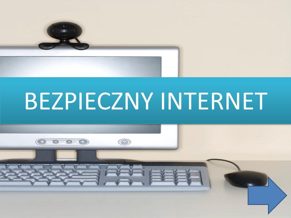 GŁÓWNYMI NARZĘDZIAMI WYKORZYSTYWANYMI DO CYBER PRZEMOCY SĄ: STRONY INTERNETOWE KOMUNIKATORY POCZTA ELEKTRONICZNA BLOGI CZATY GRUPY DYSKUSYJNE SERWISY SMS I MMS Strona główna
