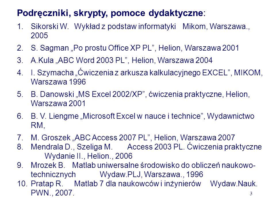 2 1.Historia rozwoju informatyki.Informacja i jej jednostki oraz zasady jej zapisu.