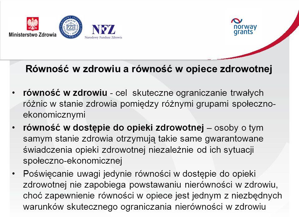 Przeciętne dalsze trwanie życia mężczyzn i kobiet w wieku 30 lat w zależności od poziomu wykształcenia w Polsce w 2010 r.