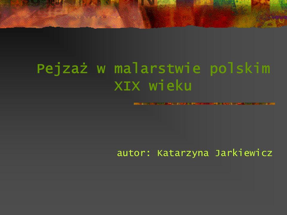 Czarny Staw – kurniawa Stanisław Witkiewicz Prawa autorskie: Witold Raczunas, za: http://www.pinakoteka.zascianek.pl/Witkiewicz/Images/Czarny_Staw_kurniawa.jpg