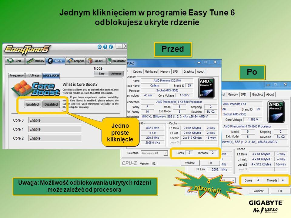 ModelGA-M52LT-D3 (2.3) ChipsetNvidia nForce 520LE Szyna systemowa 2000 MHz Pamięć Dwa kanały 4 DIMM DDR3 (1666)/1333/1066/800 Interfejs graficzny PCI-E x16 SATA & RAID2 SATA II + RAID(0, 1) AudioALC892 Fazy zasilania3 + 1 Ważniejsze technologie Easy Energy Saver, DUAL BIOS Specyfikacja GA-M52LT-D3 (2.3)