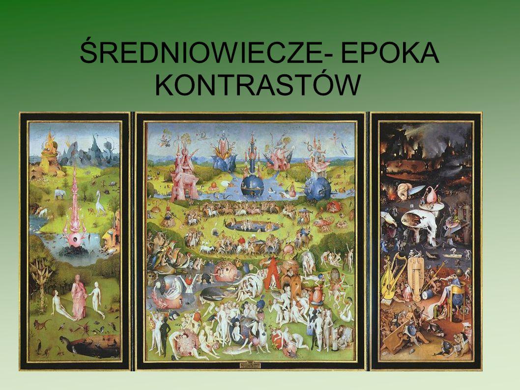 Korzenie Europy są chrześcijańskie, wciąż w kulturze posługujemy się pojęciami wywodzącymi się z tej tradycji.