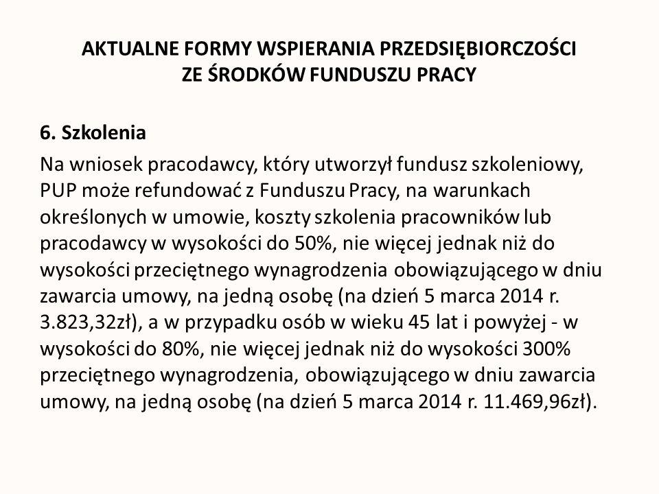 Priorytet Inwestycyjny 8.9 Przystosowanie pracowników, przedsiębiorstw i przedsiębiorców do zmian PO WER Cele szczegółowe PI 8.9: Podniesienie jakości zarządzania rozwojem przedsiębiorstw Poprawa efektywności systemu wczesnego ostrzegania i szybkiego reagowania przedsiębiorstw na zmiany gospodarcze OCZEKIWANE EFEKTY PI 8.9 Wzrost świadomości przedsiębiorców (właściciele i kadra zarządzająca) podejmujących działania w zakresie zarządzania rozwojem swojego przedsiębiorstwa Funkcjonowanie kompleksowego i spójnego systemu wczesnego ostrzegania i szybkiego reagowania przedsiębiorstw na zmiany gospodarcze