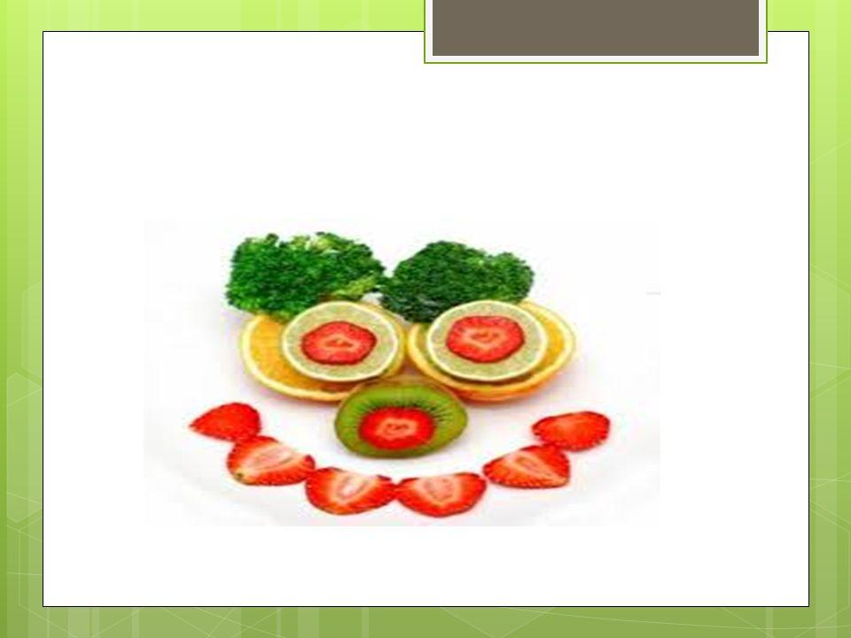Praktyczne wskazówki dla rodziców Dzieci w wieku szkolnym i młodsze zazwyczaj nie są w stanie zjeść dużego posiłku na raz.