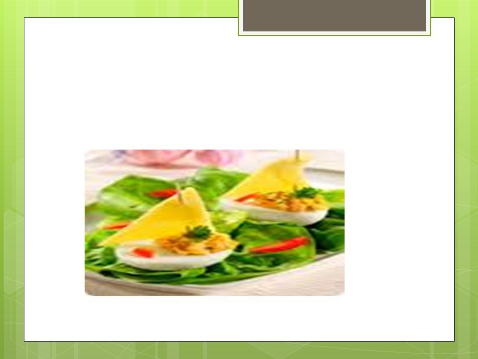 Wnioski 1.Właściwe odżywianie gwarantuje dobrą sprawność intelektualną i zdrowie.