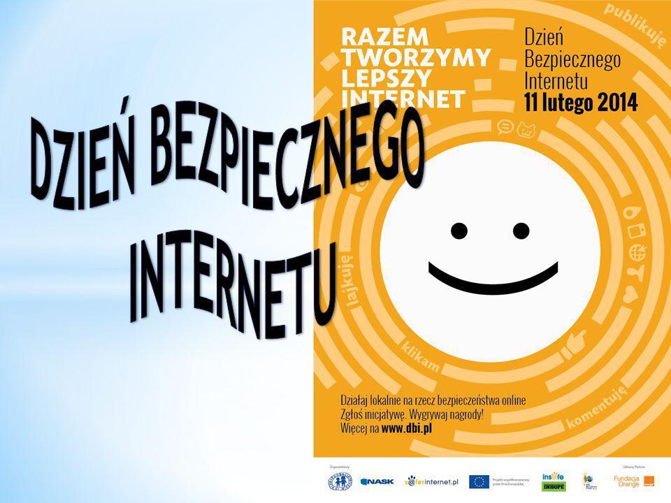 * Netykieta (net (ang.) – sieć i etiquette (fr.) – formy zachowania się ) – zbiór zasad przyzwoitego zachowania w Internecie, swoista etykieta obowiązująca w sieci (ang.