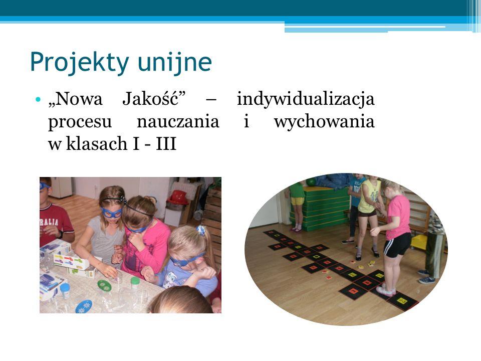 Zajęcia warsztatowe Skansen w Kolbuszowej Żywa lekcja przyrody Teatr Maska w Rzeszowie Cyrk Szok