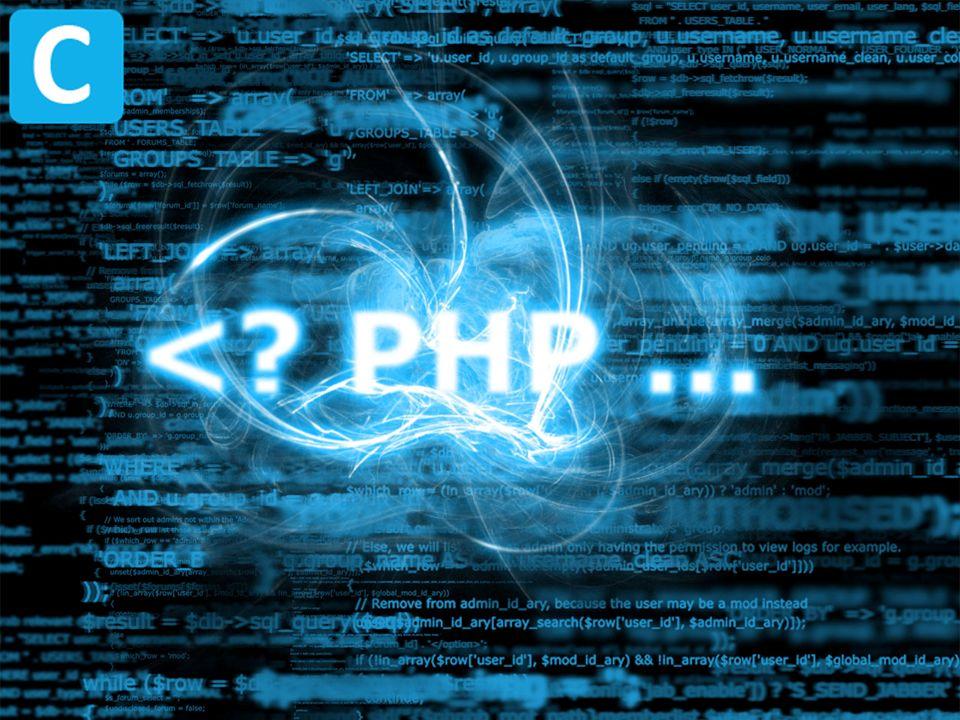 Prawdę mówiąc nie zajmuje się jeszcze programowaniem w JavaScript i PHP.