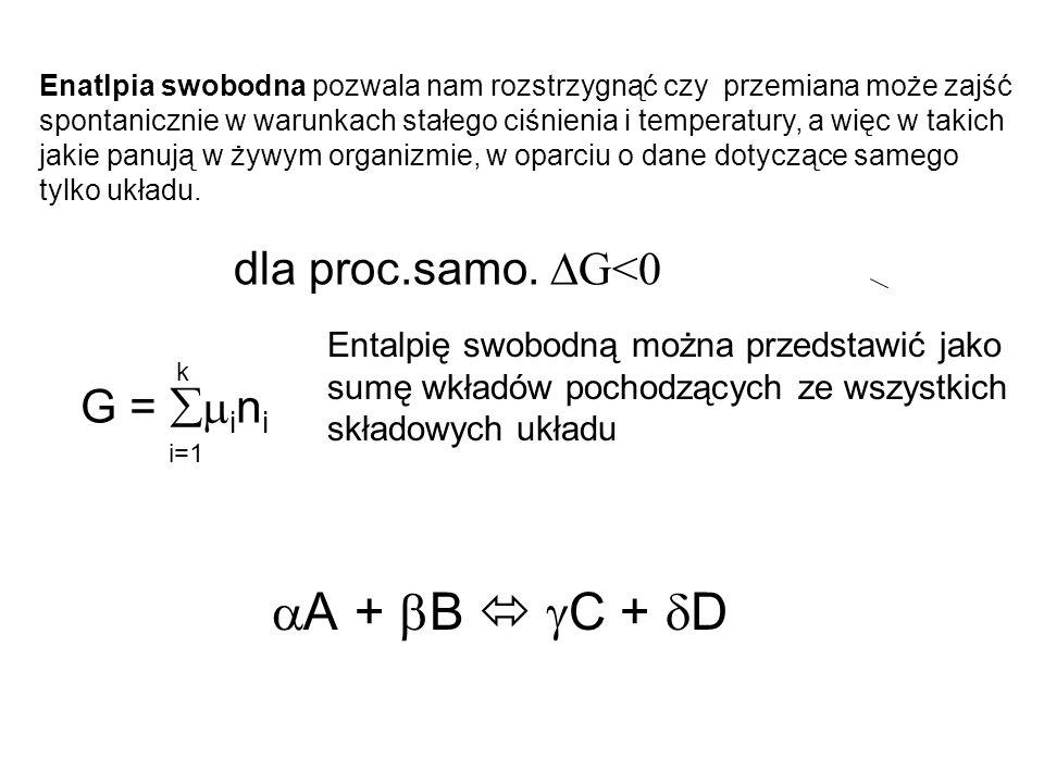 Klasyfikacja jedno dwu trójcząsteczkowe