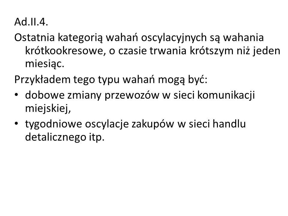 Ad.II.4.