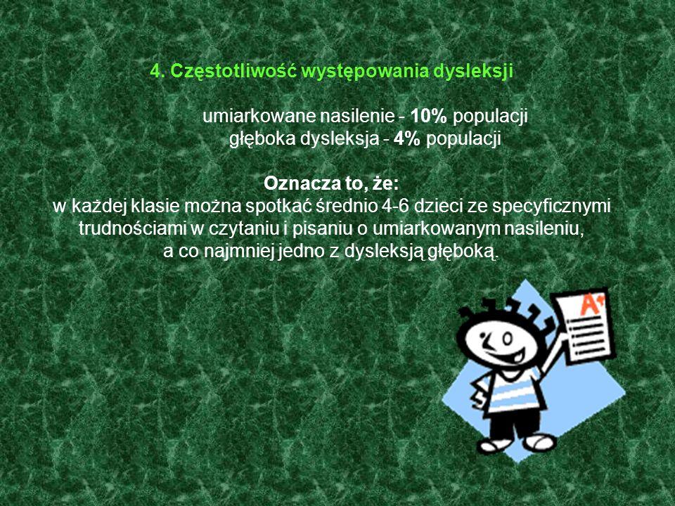8.Trudności nie tylko na języku polskim.