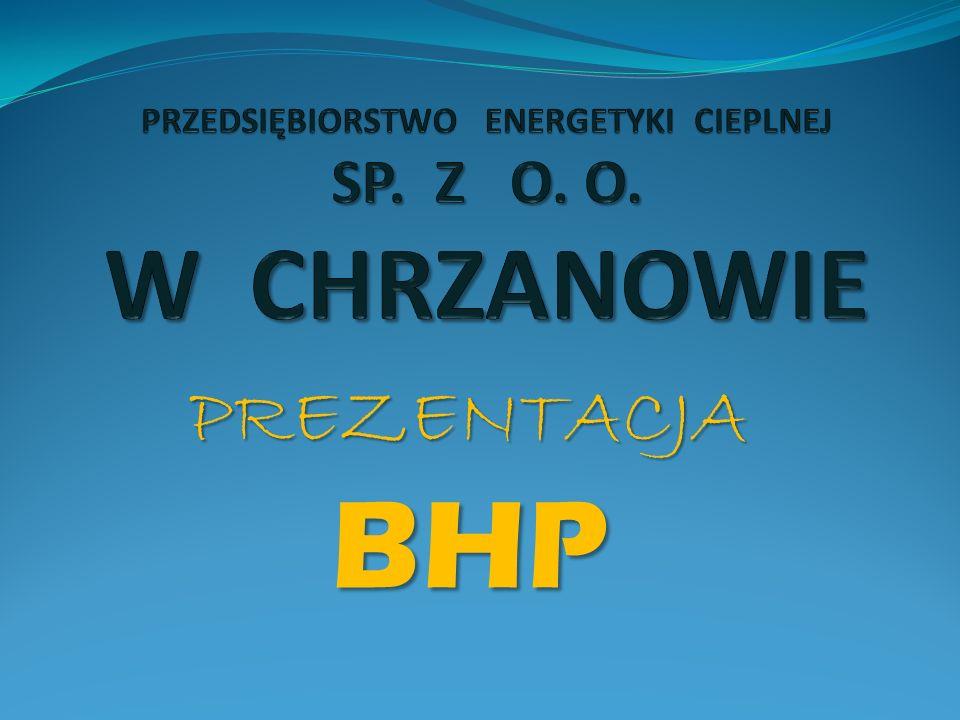 c.d.STRATEGRIA … I – szy etap 2008 – 2010 II – gi etap 2011 – 2013 c.d.
