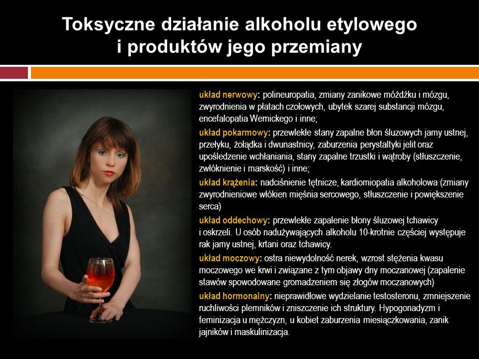 Wzorce picia napojów alkoholowych Wzorce – czyli sposoby zachowania i okoliczności spożycia alkoholu.