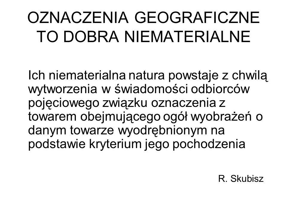 PRAWO POLSKIE 1.Ustawa z dnia 17 grudnia 2004 r.