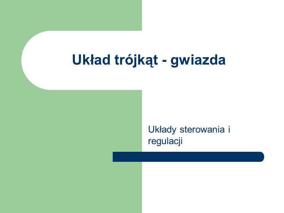 Paweł Jabłoński, Podstawy elektrotechniki i elektroniki 2 Połączenia specjalne Istnieją układy rezystorów, w którym brak jest połączeń szeregowych i równoległych, czyli nie da się ich zredukować za pomocą poznanych dotychczas wzorów.