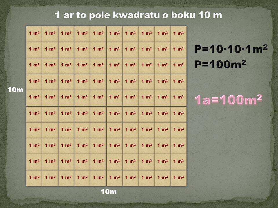 10m 1 m 2 10m
