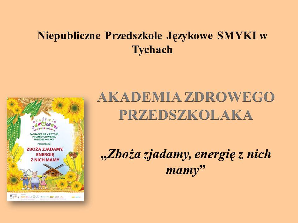 Zapoznanie dzieci z wierszem pt. Groch.