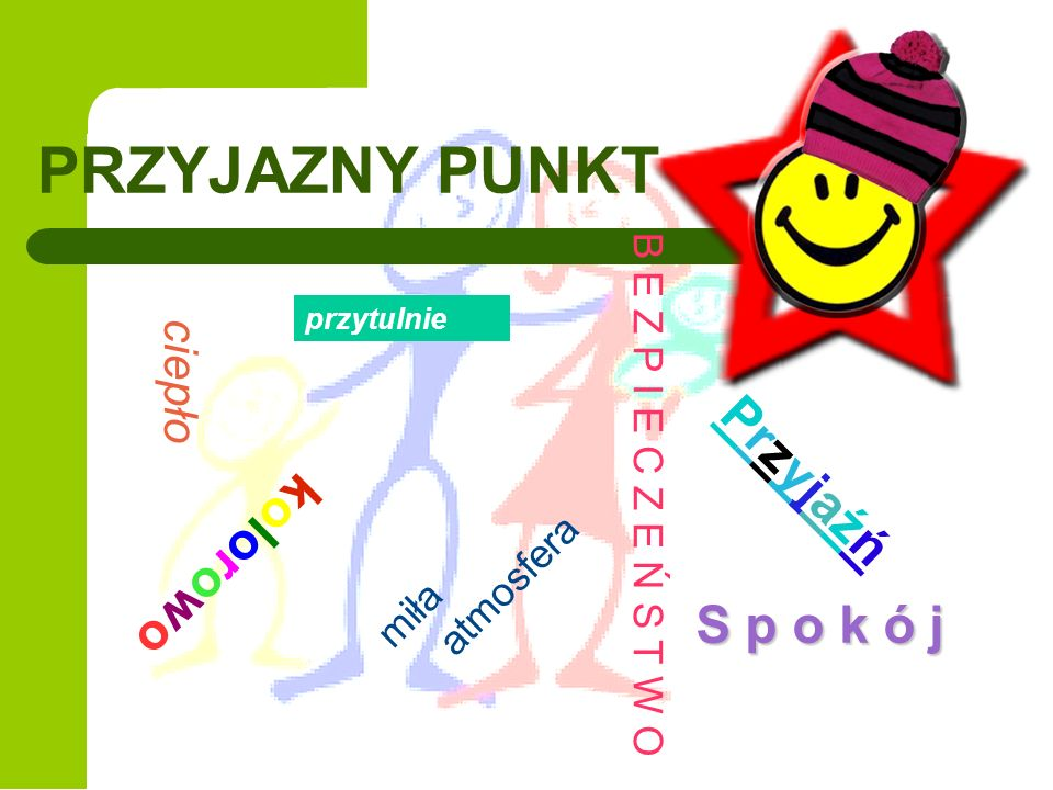 Miejska Biblioteka Publiczna im. H. Kołłątaja ul. Kościuszki 11 41-300 Dąbrowa Górnicza