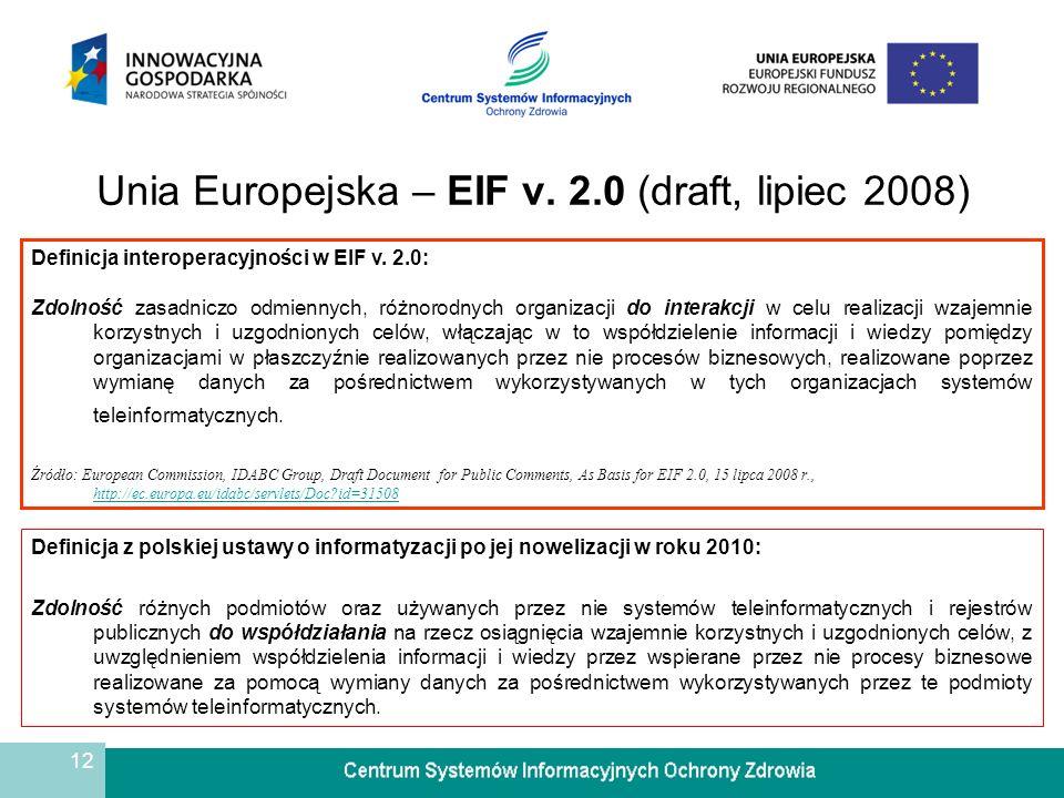 13 EIF v.