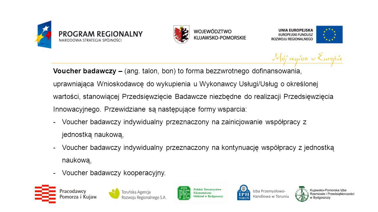 Jeżeli Wnioskodawca nie jest zobowiązany do stosowania ustawy Prawo zamówień publicznych, w przypadku zakupu jednej usługi od jednego Wykonawcy, której wartość netto przekracza wyrażoną w złotych polskich równowartość kwoty 14 000 euro, jest zobowiązany: -do skierowania zapytań ofertowych do minimum 3 jednostek naukowych spełniających warunki wyboru Wykonawcy, -wybierać i udzielać zamówień w oparciu o najbardziej korzystną ekonomicznie ofertę, z zachowaniem zasad przejrzystości i uczciwej konkurencji oraz dołożyć wszelkich starań w celu uniknięcia konfliktu interesów rozumianego jako brak bezstronności i obiektywności w wypełnianiu funkcji jakiegokolwiek podmiotu w związku z realizowanym zamówieniem.