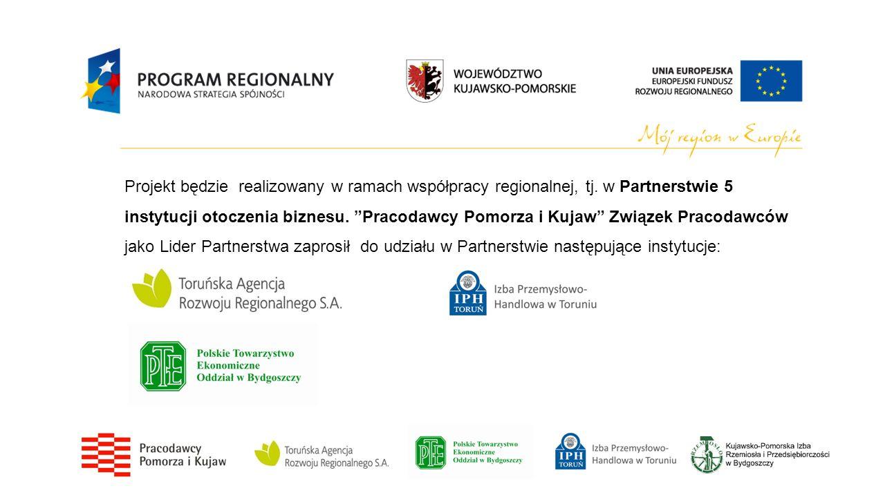 Usługa – to odpłatne świadczenie wykonane przez Wykonawcę na rzecz Beneficjenta w ramach realizacji Przedsięwzięcia Badawczego dotyczące wykonania badań przemysłowych i/lub prac rozwojowych (zgodnie z Ustawą z dnia 30 kwietnia 2010r.