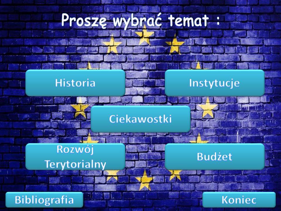 2002 Strefa euro – 12 krajów członkowskich wprowadziło nową walutę (wyjątek – Wielka Brytania, Irlandia i Szwecja) Stara 15 : Niemcy, Francja, Włochy, Belgia, Holandia, Austria, Finlandia, Dania, Luksemburg, Grecja, Hiszpania, Portugalia 2003 Ateny 2007 21.12.