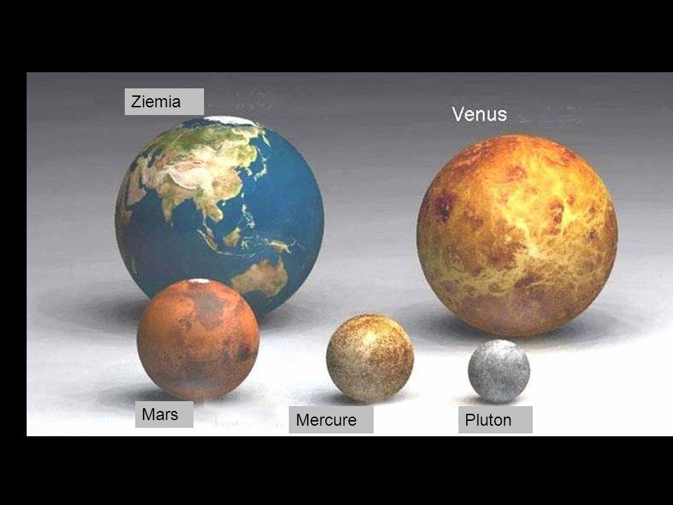 Nasza planeta w ś wietle dnia! Nasza planeta w ś wietle dnia!