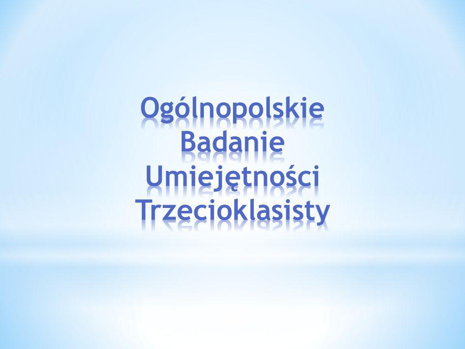 * Pozycja szkoły w skali staninowej egzaminu gimnazjalnego części humanistycznej – Język polski Nazwa wyniku najniższy bardzo niski niski niżej średni średni wyżej średni wysoki bardzo wysoki najwyższy Stopień skali 12345 6 789
