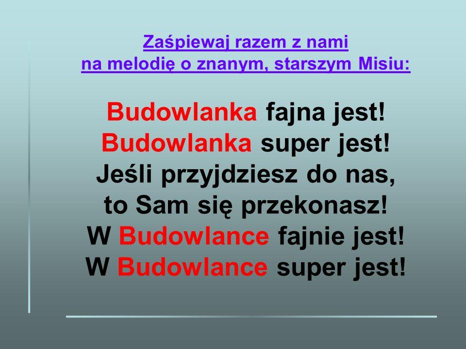 KONTAKT Zespół Szkół Budowlanych Nr 1 30-127 Kraków ul.