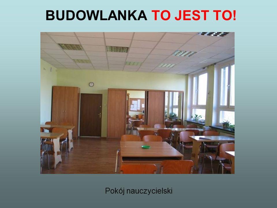 ZOSTAŃ LAUREATEM … … OWiUB dla Uczniów Technikum Budowlanego i zdobądź indeks na Politechnikę Krakowską albo Turnieju Złotej Kielni dla Uczniów Zasadniczej Szkoły Zawodowej i zostań zwolniony z egzaminu zawodowego.