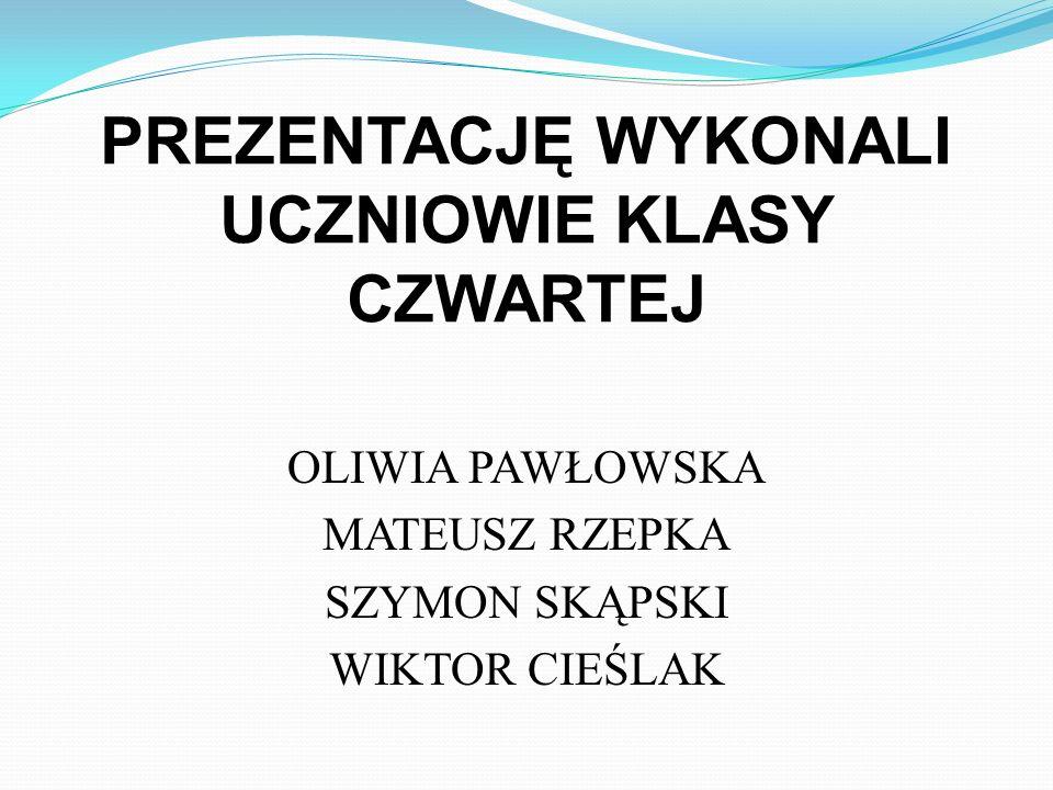 fot. W. Juszczak