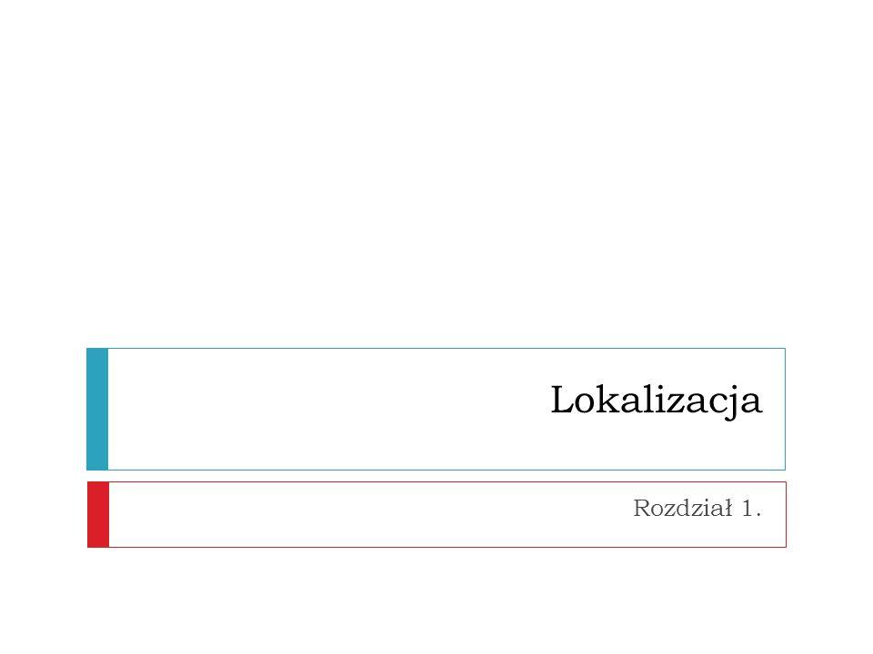 Lokalizacja Główne Miasto w Gdańsku Droga Królewska EuropaPolska GdańskGłówne Miasto