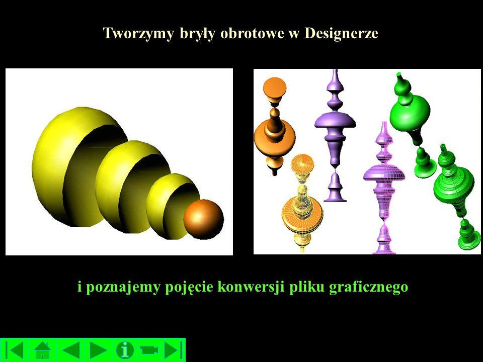 A tak przebiega testowanie w laboratorium informatycznym profesora Macieja Sysły