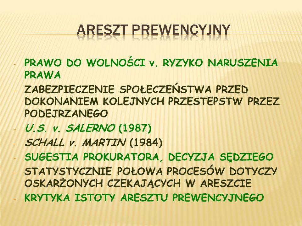 - PRAWO DO WOLNOŚCI v.