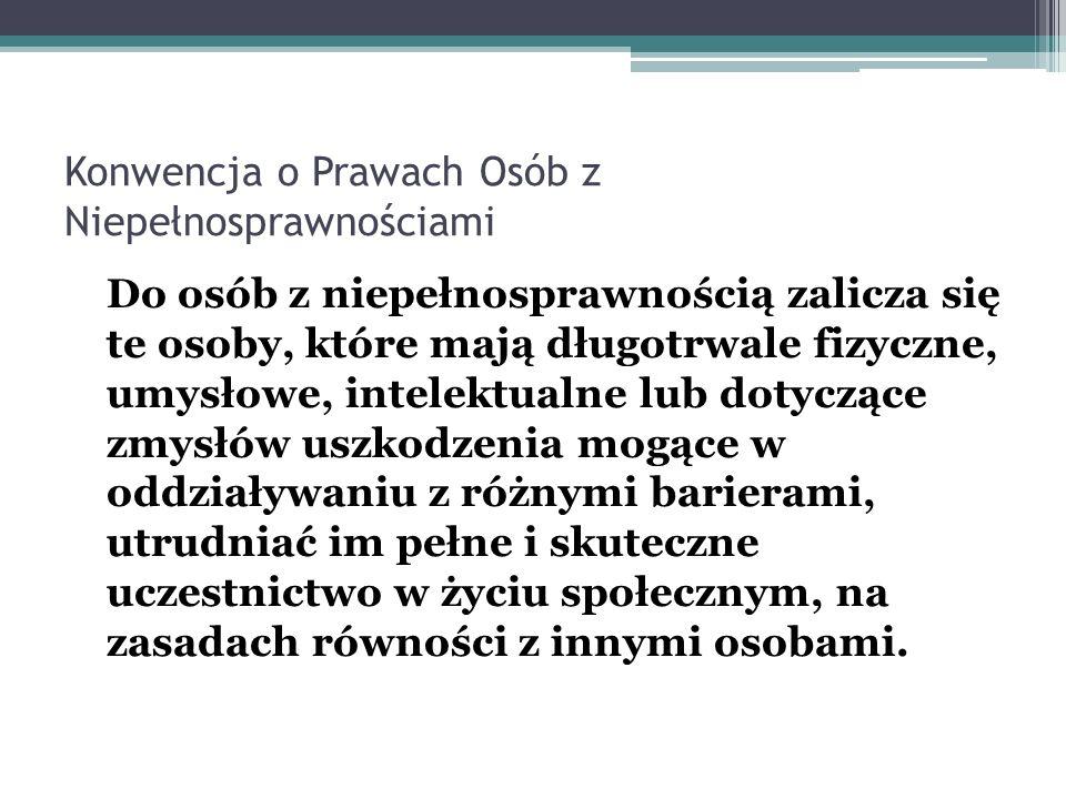 Uwagi MDAC do sprawy Kędzior v.Polska Art.