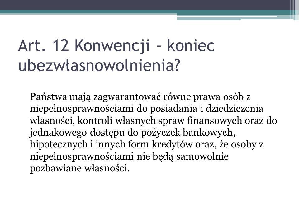 Postępujący proces tworzenia w Polsce efektywnego systemu ochrony praw jednostki w oparciu o Konstytucję RP i obecnie przez Konwencję, wymaga od prawników, zarówno teoretyków jak i praktyków, zrewidowania wielu utrwalonych poglądów i poddania ich ocenie z punktu widzenia standardów ochrony praw jednostki.