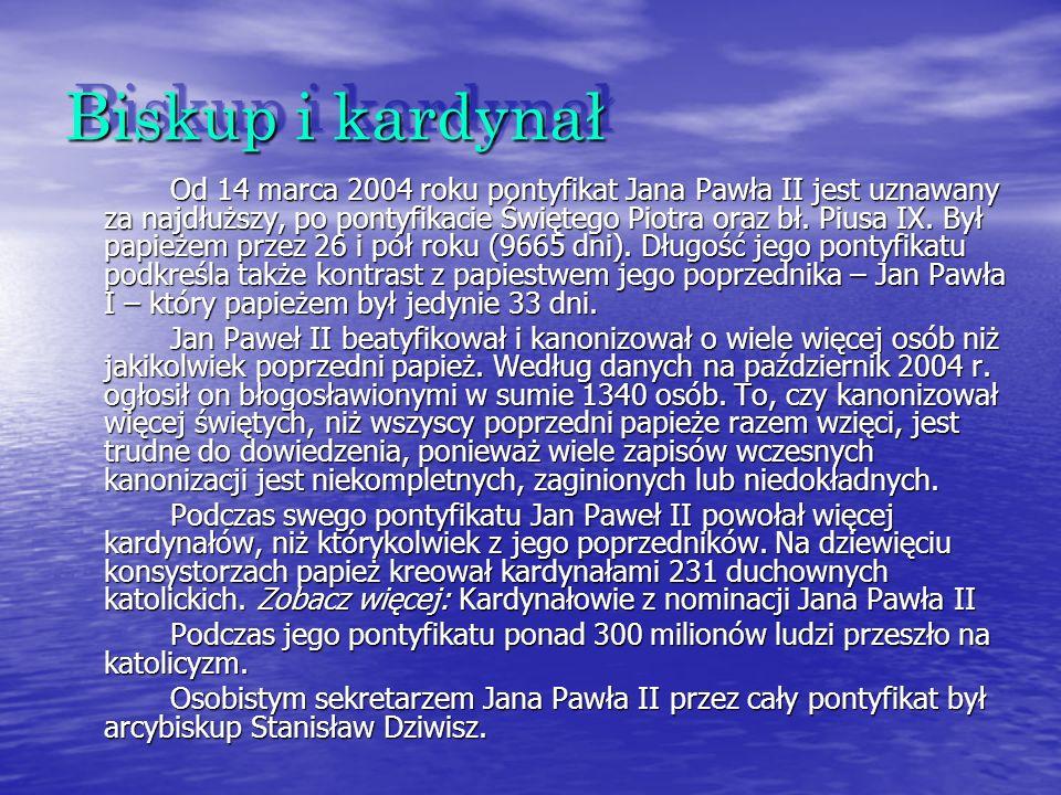 Franciszkań ska 3.