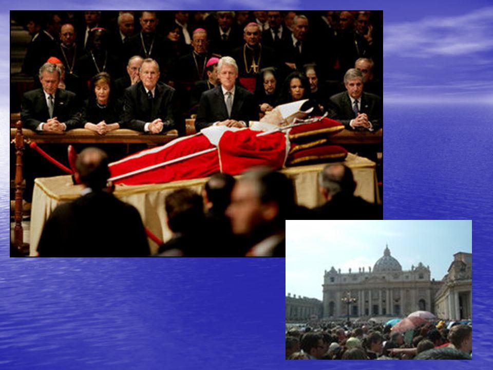 Encykliki Jana Pawła II Redemptor Hominis – Jezus Chrystus – Odkupiciel człowieka – 4 marca 1979 Redemptor Hominis – Jezus Chrystus – Odkupiciel człow
