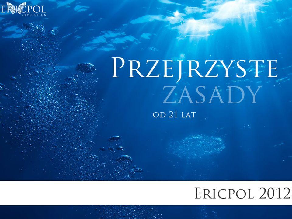 ericpol.com W opinii coraz większej grupy lekarzy – drEryk jest najlepszym programem na rynku Sektor Aplikacji Medycznych eWUŚ na stronie www.drEryk.pl
