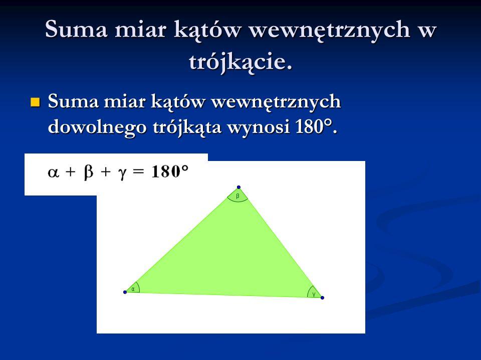 Praca domowa 3) Gotową tabelę zapisz w edytorze grafiki Paint jako mapę bitową lub zdjęcie jpg i prześlij na adres: mariola2309@wp.pl mariola2309@wp.pl