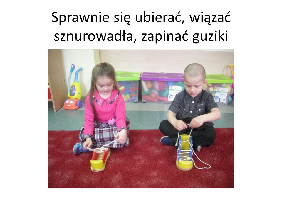 Szkoła ma przygotowanych nauczycieli do pracy w klasie pierwszej.