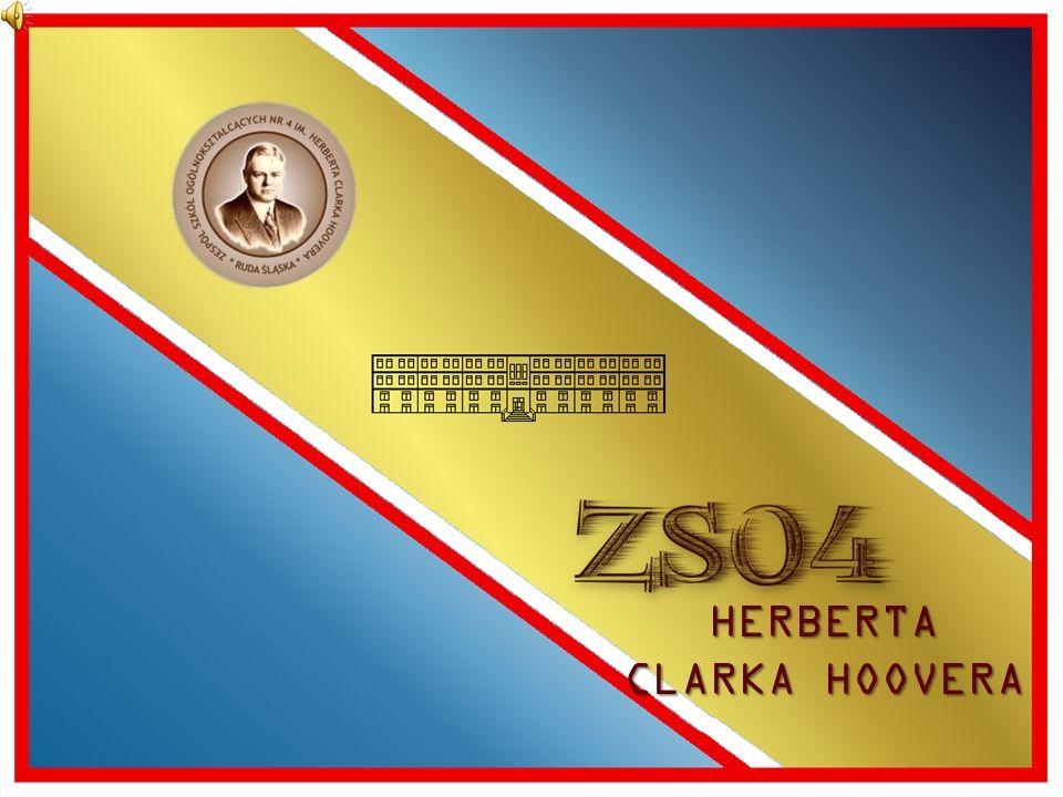 HERBERTA CLARKA HOOVERA