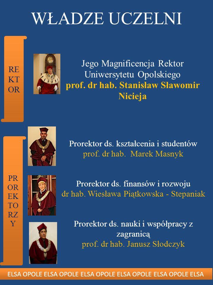 ELSA OPOLE ELSA OPOLE ELSA OPOLE ELSA OPOLE ELSA OPOLE ELSA MIASTO OFERUJE Opole po za zieloną ostoją, jest również ośrodkiem kultury z ciekawą ofertą artystyczną.