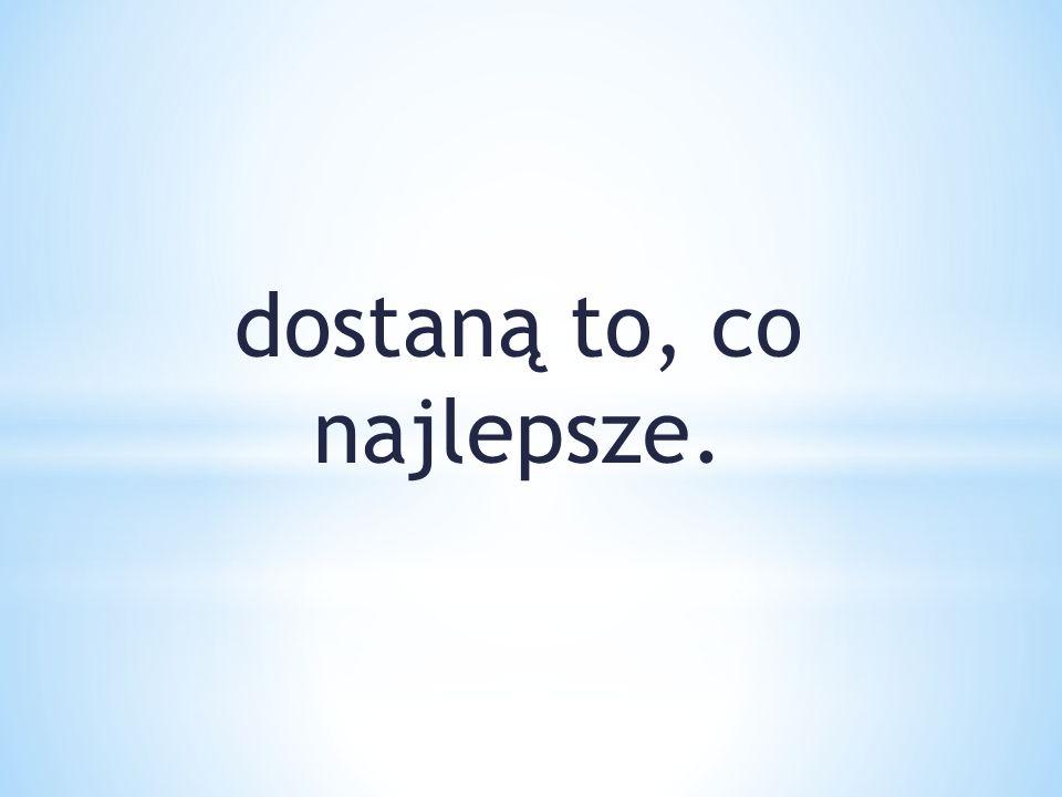 Sylwia Maśka – Tomszak Psycholog, psychoterapeuta, absolwentka Uniwersytetu Wrocławskiego.