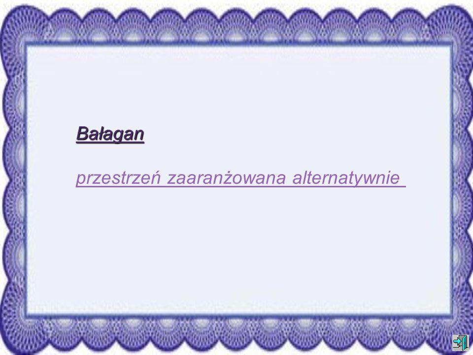 Nowa encyklopedia PWN PWN