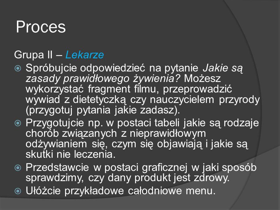 Źródła http://www.sciaga.pl/tekst/77889-78- niezbedne_skladniki_pokarmowe_i_ich_zrodla http://www.sciaga.pl/tekst/77889-78- niezbedne_skladniki_pokarmowe_i_ich_zrodla http://www.mojakontuzja.pl/regeneracja-i- odzywianie/najlepsze-zrodla-skladnikow- pokarmowych-w-diecie/ http://www.mojakontuzja.pl/regeneracja-i- odzywianie/najlepsze-zrodla-skladnikow- pokarmowych-w-diecie/ http://www.izz.waw.pl/pl/component/licznikbmi/?Itemi d=32 http://www.izz.waw.pl/pl/component/licznikbmi/?Itemi d=32 http://www.izz.waw.pl/pl/normy-zwienia?id=160 http://www.izz.waw.pl/pl/zasady-prawidowego- ywienia#g http://www.izz.waw.pl/pl/zasady-prawidowego- ywienia#g http://www.gimnazjum16katowice.cba.pl/podstrony/pl iki/choroby_edukacja_prozdrowotna.pdf http://www.gimnazjum16katowice.cba.pl/podstrony/pl iki/choroby_edukacja_prozdrowotna.pdf http://diety24.com/choroby-nieprawidlowe- odzywianie.html http://diety24.com/choroby-nieprawidlowe- odzywianie.html