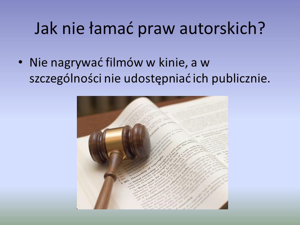 Słowniczek Creative Commons (CC) jest międzynarodowym projektem oferującym darmowe rozwiązania prawne i inne narzędzia służące zarządzaniu przez twórców prawami autorskimi do swoich utworów.
