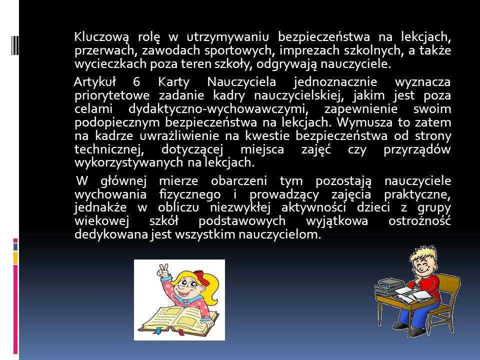DZIĘKUJĘ ZA UWAGĘ Opracowała: mgr Agata Wyduba